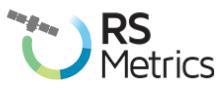 RS_Metrics.png